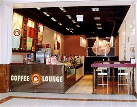 small coffee shop interior design 125 best images about coffee shops on pinterest cafe shop small cafe and coffee shop design