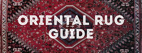 Rug Styles Guide by The Rug Guide Gentleman S Gazette