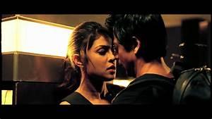 Wallpaper HD: Shahrukh Khan in Don 2