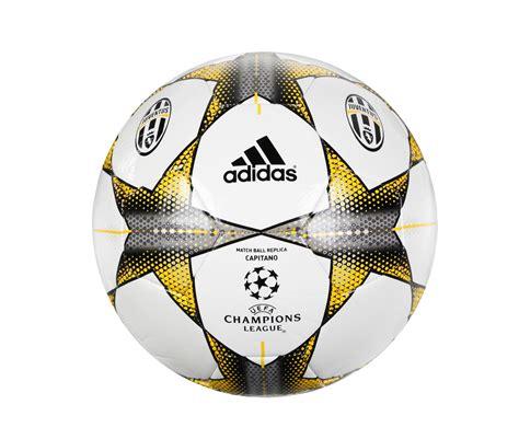 Adidas - Ballon football Juventus