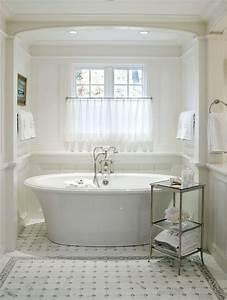 Romantic bathroom decorating ideas ideas for interior