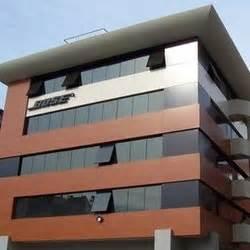 acp cladding acp cladding boards acp fabrication manufacturer delhi