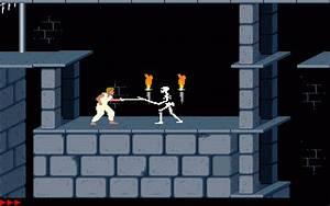 3d classics xevious giochi per PC