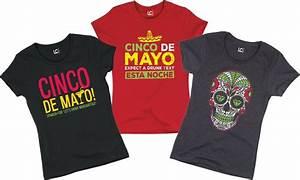 Old Navy Size Chart Women S Plus Women 39 S Cinco De Mayo T Shirts Groupon Goods