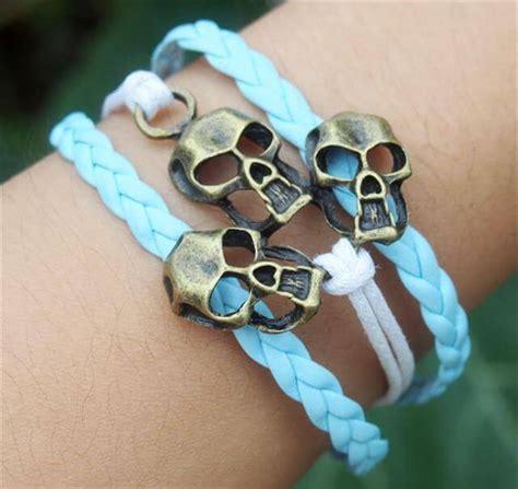 diy easy handmade jewelry ideas diy