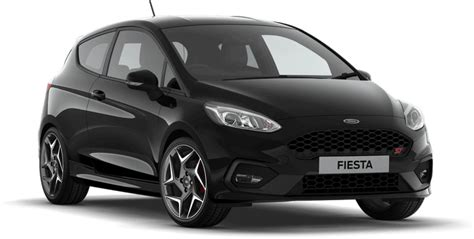 ford fiesta st   ford cars omc motorgroup