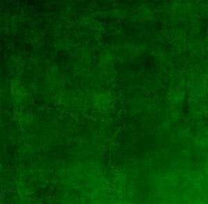 Free Dark Green Dilapidated Wall Background Texture - TitanUI