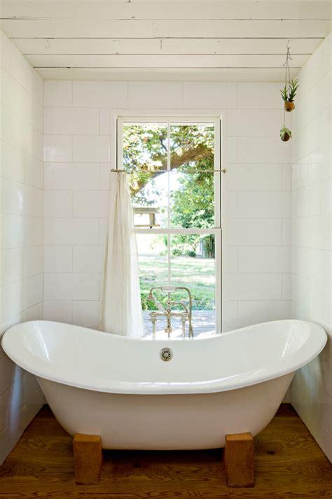 tiny house bathtubs tiny house bathtub megan handmade