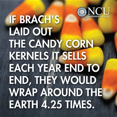 Candy Corn Meme - 4 ways eating candy can help you get more out of your study time northcentral university