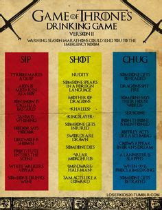 game  thrones party games printables