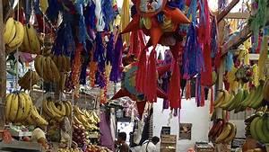 Weihnachten In Mexiko : weihnachten mal anders traditionen aus aller welt weihnachten ~ Indierocktalk.com Haus und Dekorationen