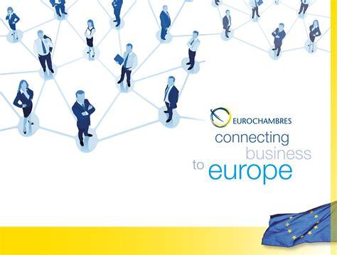 chambre de commerce international communique de presse déclaration des cci européennes sur