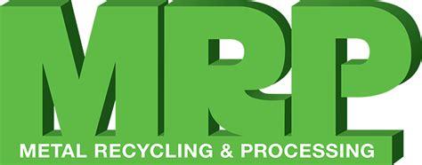 Metals & Residues Processing