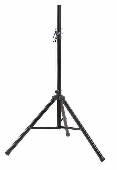 Tripod Speaker Dj Stand Gemini Stands Series