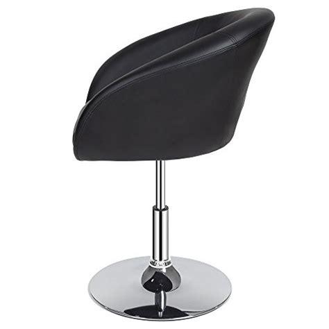siege bar tectake tabourets de bar chaise fauteuil bistrot réglable