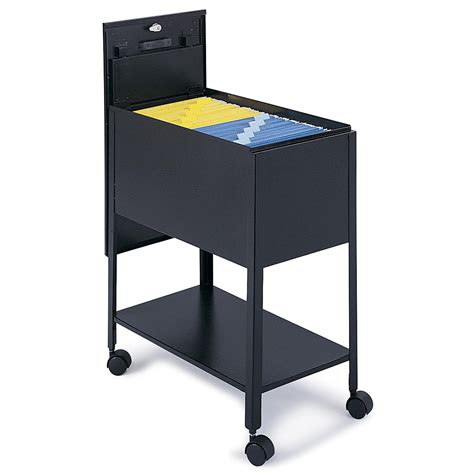 black file cabinet walmart file cabinets extraordinary rolling file cabinets rolling