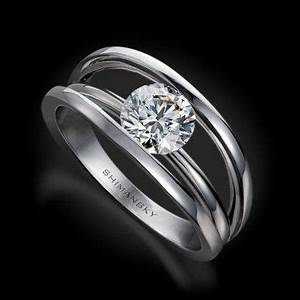 new fashion wedding ring april 2016 With mens wedding rings south africa