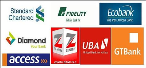 Swift Code For All Banks Nigeria Just Naira