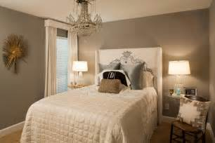 schlafzimmer creme beige a closer look at six enigmatic colors in home decor