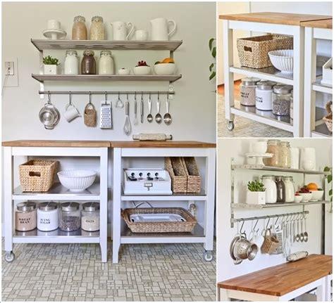 wonderful ways  set   baking station