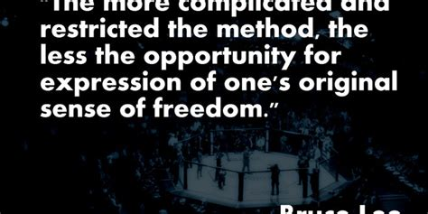 high school wrestling inspirational quotes