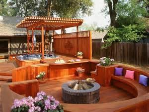outdoor tub patio ideas 005 tub patio ideas for