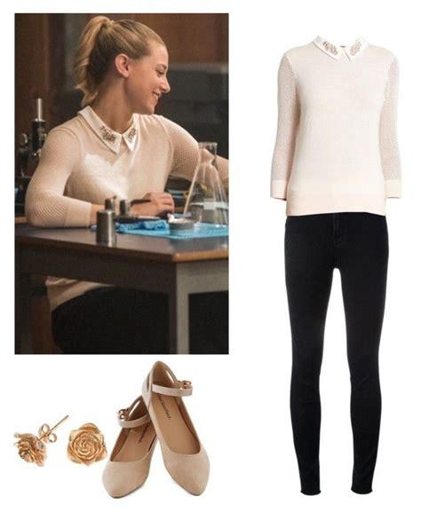 The 25+ best Riverdale fashion ideas on Pinterest | Veronica lodge fashion Veronica lodge ...