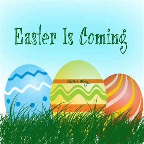 easter  coming pictures   images  facebook
