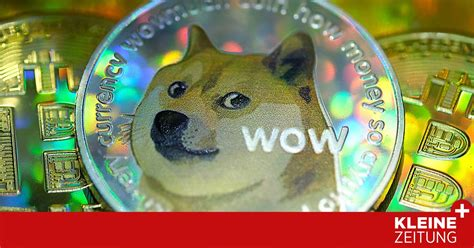 Doge / Dogecoin Skyrockets Stoking Fears Of A ...