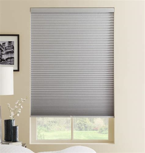 Honeycomb Blinds by Blackout Honeycomb Blinds Best Cordless Blackout