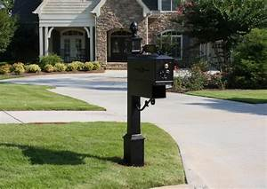 Mailbox  U0026 Street Sign Community Buying Guide