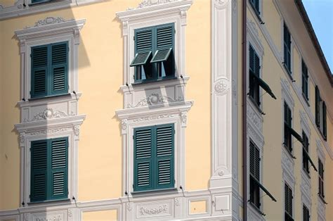 Persiane Firenze by Sistema Oscurante Persiana Firenze