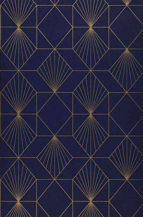 17 meilleures id 233 es 224 propos de papier peint bleu sur
