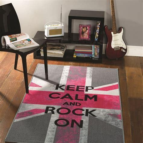id馥s chambre fille tapis chambre de fille tapis chambre ado rock on flair rugs 100x160 tapis chambre bb garon chambre b fille id es de d co pour decoration tapis