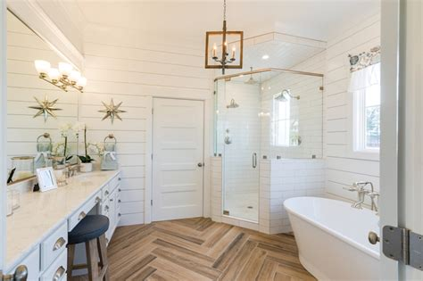 Best Flooring For A Beach House Sand And Sisal Commercial Kitchen Rental San Diego Bar Height Table Discount Cabinets Pa Transitional Design And Bath Overstock Tulas Island Countertop Ideas For Small Kitchens