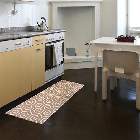 tapis sol cuisine tapis de cuisine sympathique de nolde mariage dcoratif