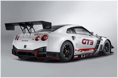 Nissan 2020 Gtr by 2020 Nissan Gtr Nismo Concept Interior Price And