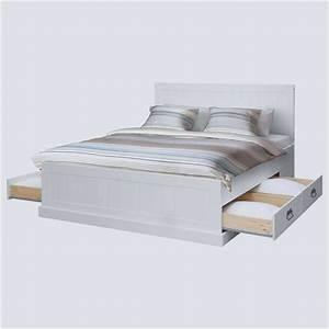 Metallbett Ikea Weiß : ikea matras 80 x 200 nieuw schlafzimmer wei elegant rt ~ Watch28wear.com Haus und Dekorationen