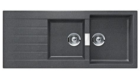 harvey norman kitchen sinks buy abey schock signus sink and tap package harvey norman au 4164