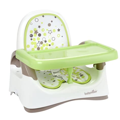chaise de table bebe rehausseur de chaise trendyyy com