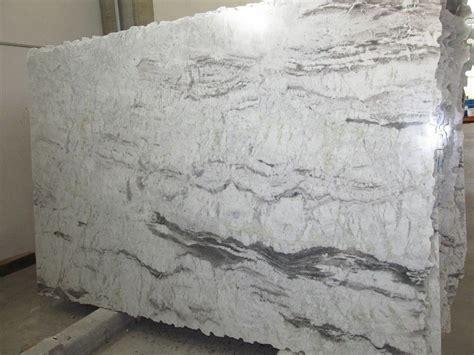 white princess granite cost madison art center design