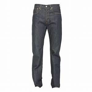 Jean Levis 501 Homme : jeans levi 39 s 501 marlon brut achat vente jeans ~ Melissatoandfro.com Idées de Décoration