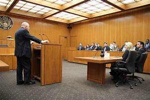 Federal Judge Teaches Civ. Pro. Lesson in his Courtroom ...