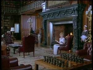 Chess In The Cinema - Chess scenes from the movie Richie ...