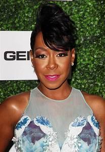tichina arnold Picture 12 - 2014 ESSENCE Black Women in ...