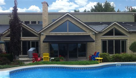 Vernon Retractable-awnings-image 2