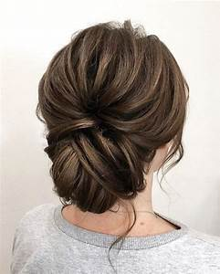 Classic Beauty 14 romantic wedding updos you'll fall in love with TANIA MARAS bespoke