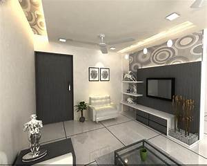 lcd unit design for living room living room With interior design for living room wall unit