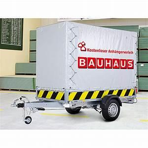 Transporter Mieten Hamburg Wandsbek : transporter vermietung hamburg maxi transporter mieten hamburg g nstige maxi transporter ~ Yasmunasinghe.com Haus und Dekorationen