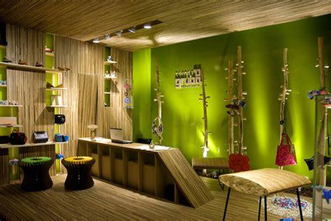 drvene obloge na zidovima enterijera